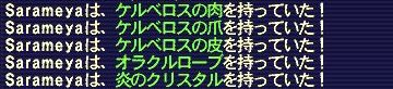 090412_Sarameya_4.jpg