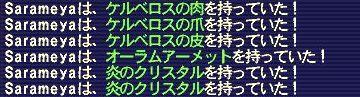 090426_Sarameya_1.jpg
