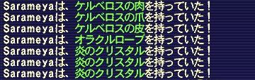090426_Sarameya_2.jpg