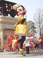 20050510-4.jpg