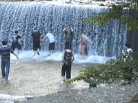 20050919-3.jpg