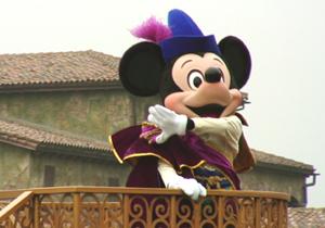 20051002-1.jpg