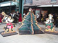 20051212-6.jpg