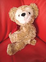 20060308-2.jpg