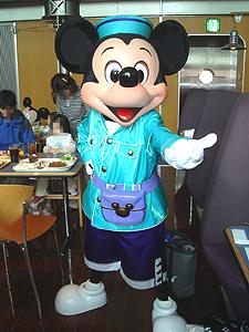 20060308-5.jpg