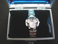 20060325-1.jpg