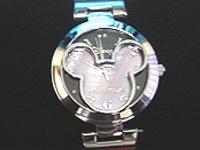 20060325-8.jpg