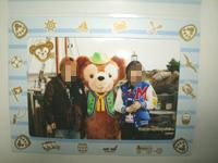 20060327-4.jpg