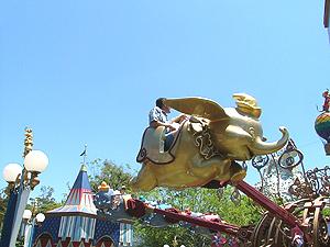200606018a-3.jpg