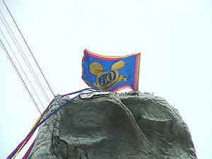 200606019-2.jpg