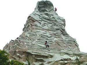 200606019-6.jpg
