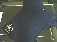 20060824-2.jpg