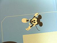 20060824-3.jpg