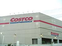 20060825-5.jpg