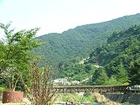 20060826-4.jpg