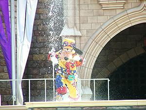 20060831-1.jpg