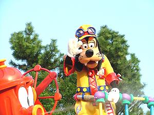 20060831-18.jpg