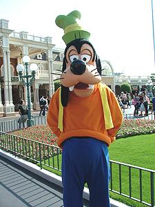 20060903-9.jpg