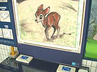 20060911-7.jpg