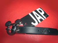 JAP-8a.jpg