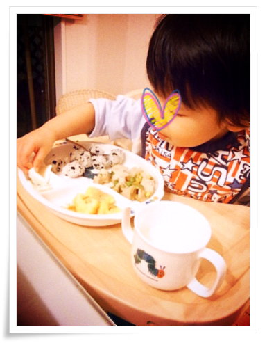 110208dinner.png