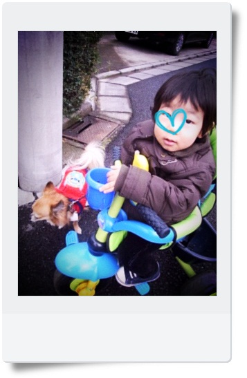 110302withpapa.jpg