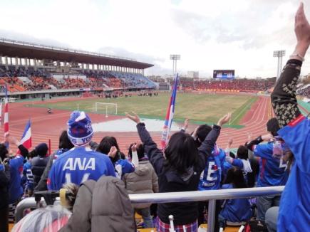 VS名古屋、京都 018