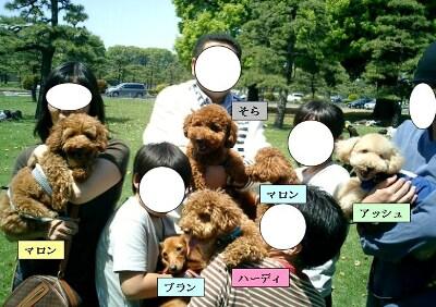 002shuugou1.jpg