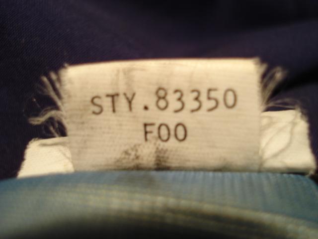 003_20090807204158.jpg