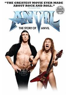 ANVIL.jpg