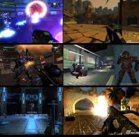 game-comparison1.jpg