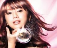 news_thumb_suzuki_ami_jaket-CD.jpg