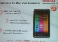 toshiba-tg01-slide.jpg