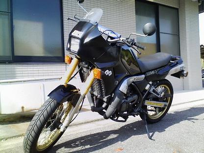KC3A0059,,,1