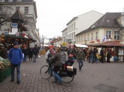 クリスマスマーケット111126_2