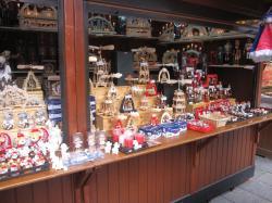 ベルリンクリスマスマーケット20011_3