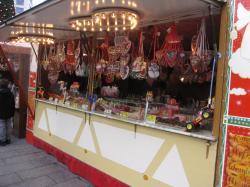 ベルリンクリスマスマーケット20011_2
