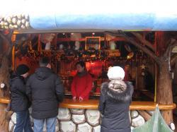 ベルリンクリスマスマーケット20011_5