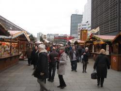 ベルリンクリスマスマーケット20011_1