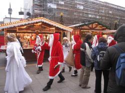 ベルリンクリスマスマーケット20011_9