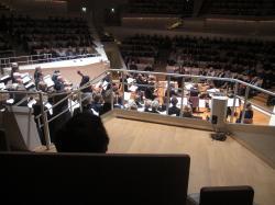 2011コンサート風景
