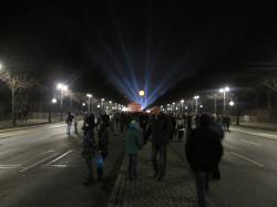 2012ベルリン年越し1