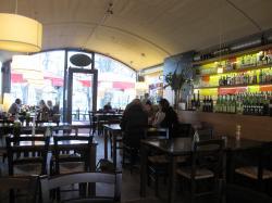 アンぺルマンレストラン3