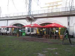 アンぺルマンレストラン1