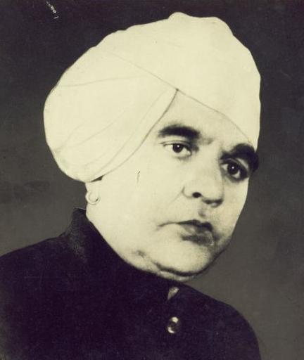 Shivkumar Sharma 030