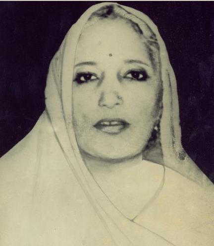 Shivkumar Sharma 034