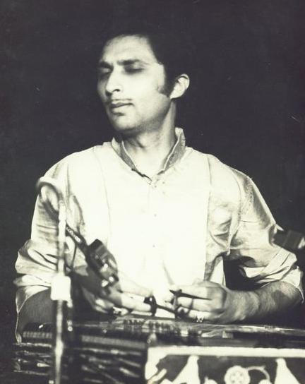 Shivkumar Sharma 035