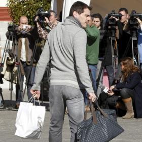 Ayer_Laureus_hoy_Madrid_lunes.jpg