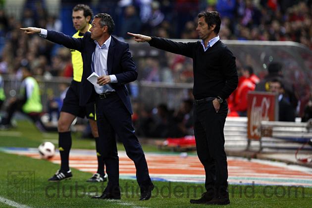 rueda_de_prensa_de_quique_atletico_sevilla.jpg