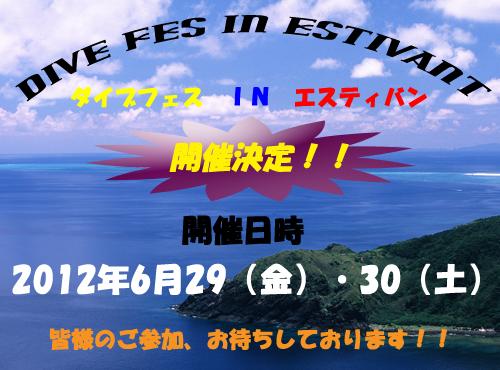 2012-6 フェス用のコピー